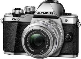 olympus camera black friday amazon olympus om d e m10 mark ii mirrorless camera with 14 42mm lens