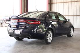 dodge dart dodge dart sxt u2013 car mart motors