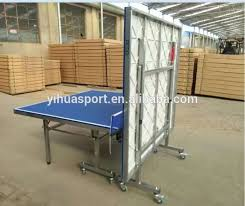 used outdoor ping pong table exquisite ideas used outdoor ping pong table alluring used ping pong