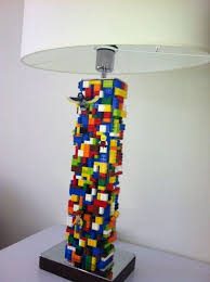 Lego Furniture For Kids Rooms by Best 20 Lego Lamp Ideas On Pinterest Lego Room Lego Kids Rooms