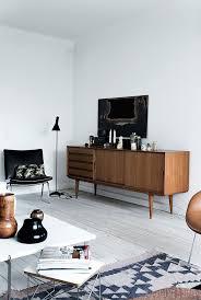 25 best friends apartment ideas on pinterest apartment