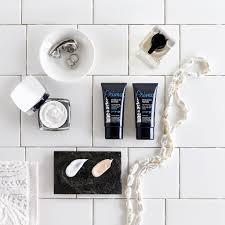 Bathroom Primer Lune Aster Realglow Primer Bluemercury