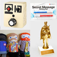 cool gifts for dads top s day gift ideas gifts from the kids gifts from
