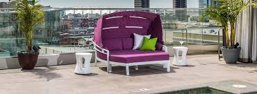 Tropitone Fire Pit by Tropitone Furniture Home Facebook