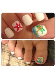 nails 3 40 photos nail salons matthews nc reviews 24 best vacation nails images on pinterest belle nails cute nails
