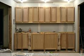 installing kitchen cabinets youtube how to install lower kitchen cabinets installing kitchen base