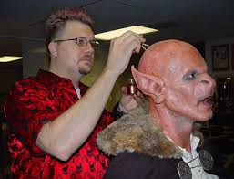 special effect makeup schools cinema makeup school 51 photos 10 reviews makeup artists