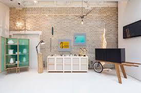 home design shop uk cabinets of curiosity mint s ldf 2013 exhibition
