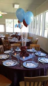 teddy centerpieces for baby shower teddy baby shower party ideas teddy baby shower