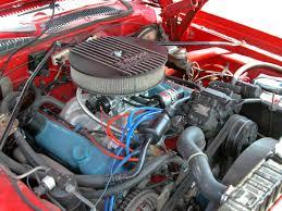 dodge charger 440 engine 1972 dodge charger rallye modified 440 magnum engine fvr hemi