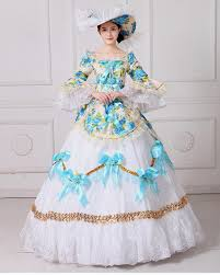 Black Wedding Dress Halloween Costume Wedding Dress Halloween Costume Promotion Shop Promotional