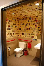 Varsity Theater Bathroom Boston Restaurant The Salty Pig Earns Rave Reviews For Its