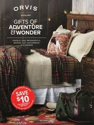 30 home decor catalogs you can get for free by mail collections