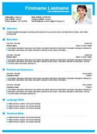 Best Resume Makers by Resume Cv Builder Resume Cv Cover Letter Resume Creator Jimmy