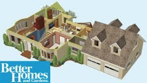 home design software house and home swinny net