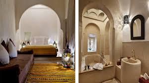 chambres d hotes marrakech maison d hôtes riad dar assoura marrakech