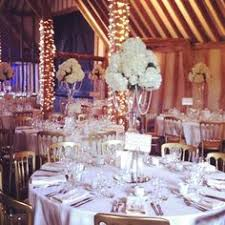 wedding flowers essex prices venues designer flowers wedding flowers essexdesigner flowers