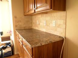 kitchen travertine backsplash bathroom travertine backsplashes pictures ideas tips from