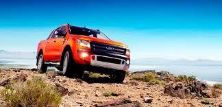 Ford Ranger Truck Canopy - america misses the ford ranger the fast lane car
