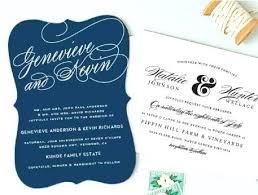 seal and send wedding invitations idea seal n send wedding invitations for dandelion seal and send