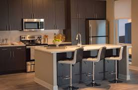 one bedroom apartments pittsburgh pa upscale apartments in robinson township pa the ridge at robinson