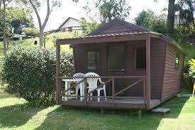 pukenui holiday park northland nz 5 travel reviews for pukenui
