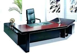 Home Office Furniture Ta Rustic Office Desk Office Design