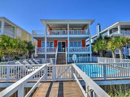 emejing 7 bedroom house contemporary home design ideas