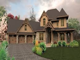 craftman house craftsman style homes exterior colors 2 story craftsman house
