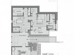inspiration room sketcher for inspiring home plans design ideas