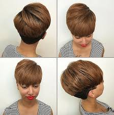 sew in hair gallery short hairstyles short hairstyles for weaves sew in beautiful 80