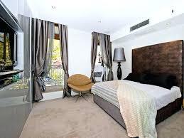Small Bachelor Apartment Ideas Bedroom Ideas Charming Small Bachelor Bedroom Ideas Bedroom Space