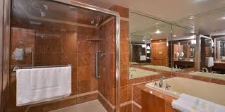 Comfort Suites Va Beach Vip Suite King Bed No Smoking Accommodations Comfort Inn