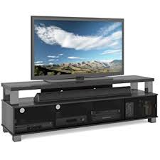 wenge frosted center glass wood baxton studio botticelli brown modern tv stand with