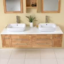 Double Sink Vanity 48 Inches Bathroom Lovely 48 Inch Double Sink Vanity For Your Bathroom