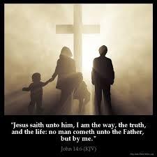 72 best bible verses images on bible scriptures