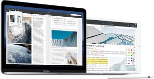 pdf software for mac the best pdf editor pdf expert