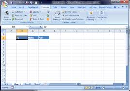 sql insert into excel beyond excel