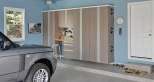 garage remodeling index of garage