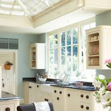 small kitchen extensions ideas small kitchen ideas 2 decor references