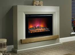Electric Media Fireplace Electric Media Fireplace Clearance Image Wall Mount Fireplaces