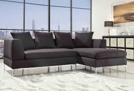 small sectional sofa with chaise amusing sofa sectionals for
