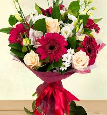 how to send flowers to someone birthday flowers order flowers orderflowers fotolog