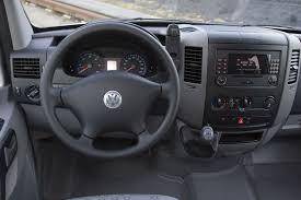volkswagen van 2016 interior vw crafter technical details history photos on better parts ltd