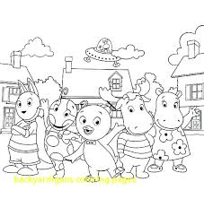 desert owl coloring page backyardigans coloring pages free gif for inspirations 19