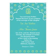 Wedding Invitation Hindu Ganesh Purple Ganesh Arch Wedding Invitation Collection Multiculturally Wed