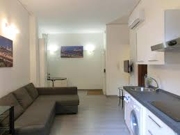 apartment firenze rentals ponte vecchio flat florence italy