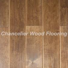 what is birch flooring pros and cons