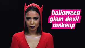 how to halloween doll makeup tutorials superdrug