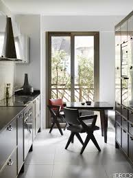 Kitchen Designs For Small Apartments 50 Small Kitchen Design Ideas Decorating Tiny Kitchens
